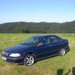 Mein Volvo S 40 TD_10