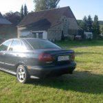 Mein Volvo S 40 TD_11