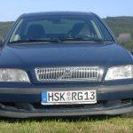 Mein Volvo S 40 TD_13