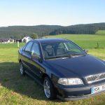 Mein Volvo S 40 TD_15