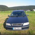 Mein Volvo S 40 TD_16