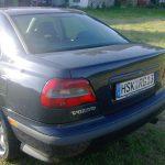 Mein Volvo S 40 TD_2