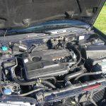 Mein Volvo S 40 TD_5