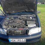 Mein Volvo S 40 TD_6