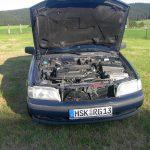 Mein Volvo S 40 TD_7