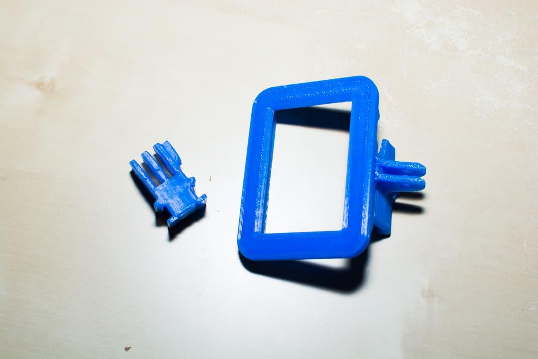 iRapid Black 3D Drucker_15
