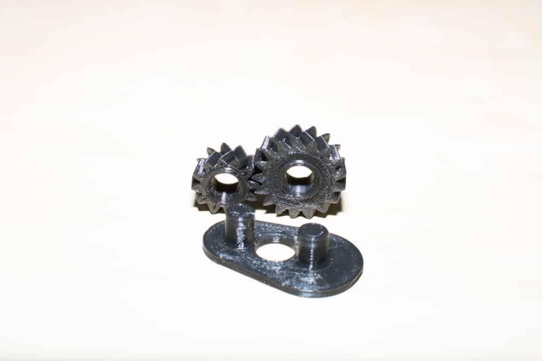 iRapid Black 3D Drucker_19