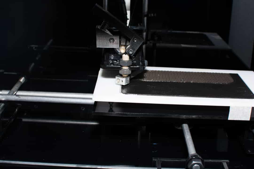 iRapid Black 3D Drucker_20