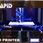 iRapid Black 3D Drucker_11