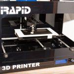 iRapid Black 3D Drucker_23