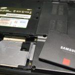 Samsung R60plus_1