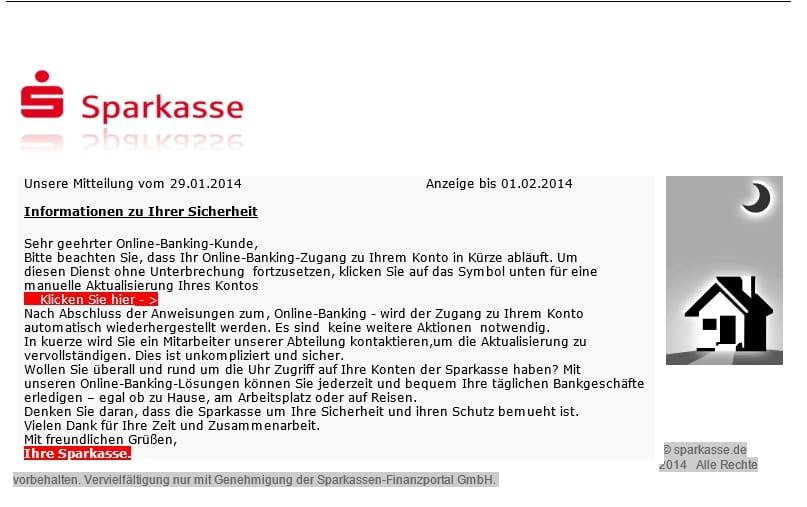 spk phishing1